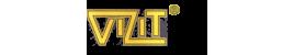 Рекламно-информационный портал электронных систем безопасности.